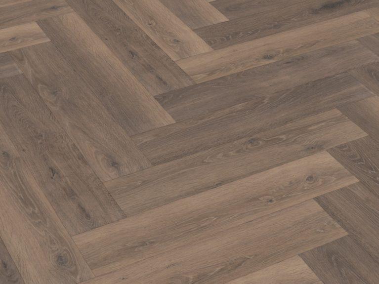 Twenterand Flooring 7879 Kasteel Visgraat