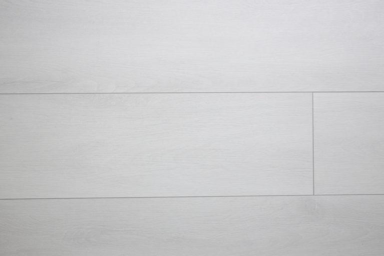 Twenterand Flooring 9214 Napels Eiken