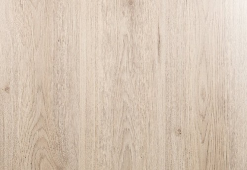 grey-oak-berlin-basic-laminaat (1)