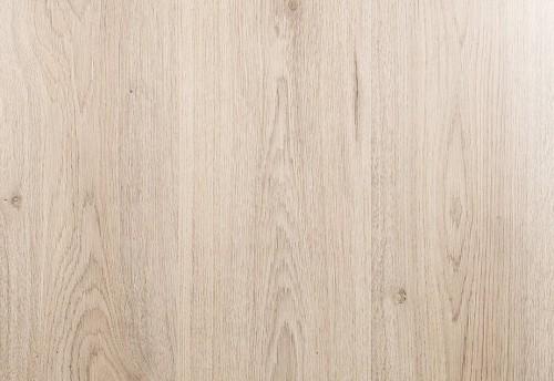 grey-oak-berlin-basic-laminaat