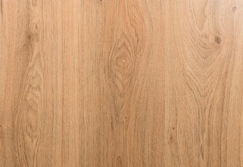 nature-oak-bonn-basic-laminaat