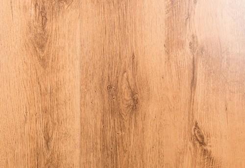 sutter-oak-dresden-basic-laminaat