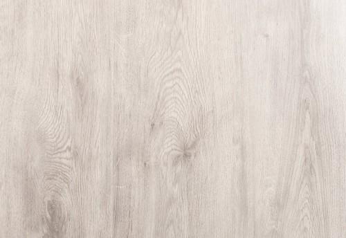 twenterand-flooring-grijs-nieuw-laminaat