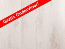Twenterand Flooring Eutoria Oak Laminaat