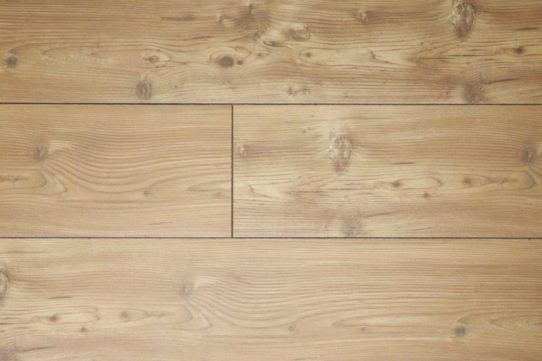 Twenterand Flooring 26616 Warm Eiken
