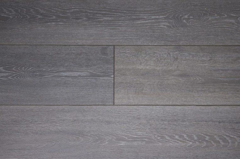 Twenterand Flooring 8576 Loft Eiken