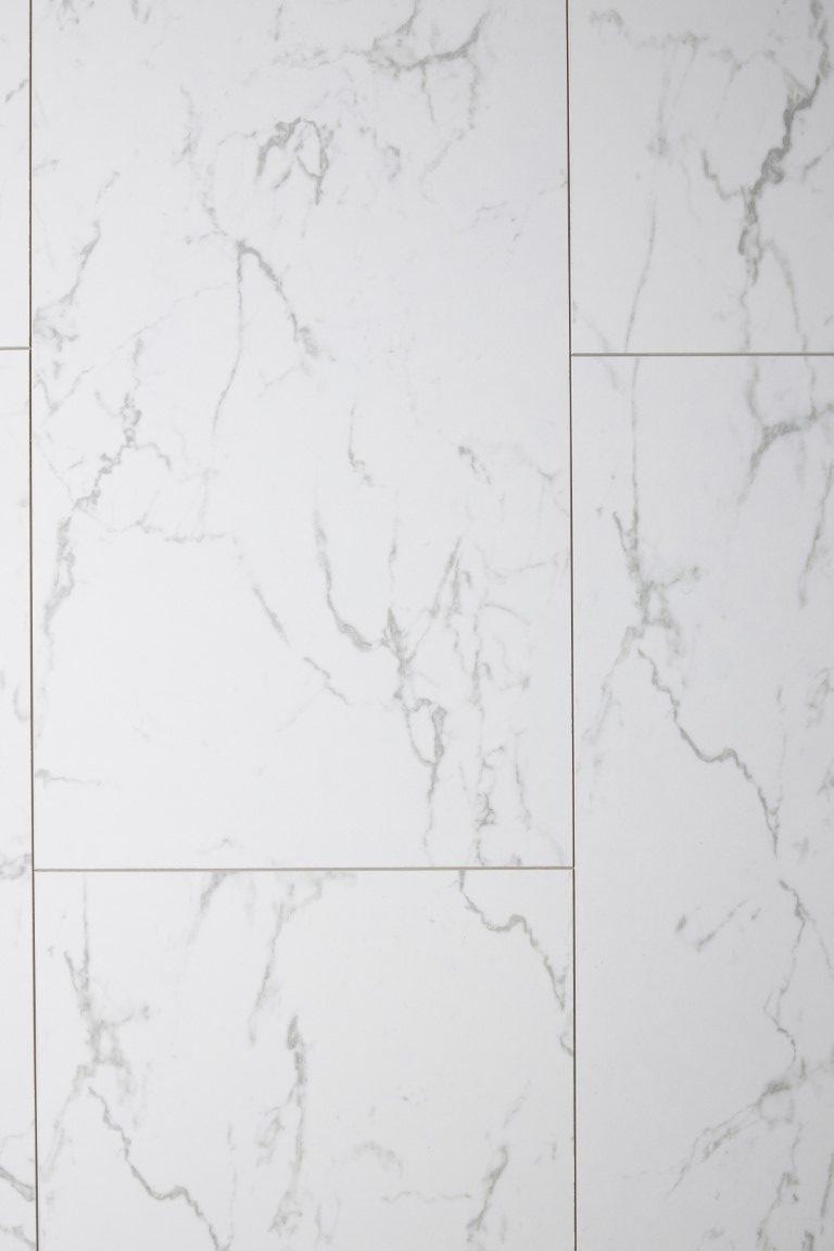 Twenterand Flooring 26845 Italiaanse Leisteen