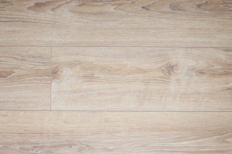 Twenterand Flooring 8643 Essen