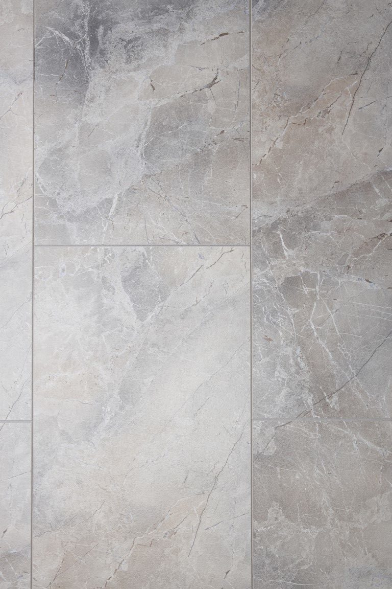 Twenterand Flooring 7997 Grieks Steen