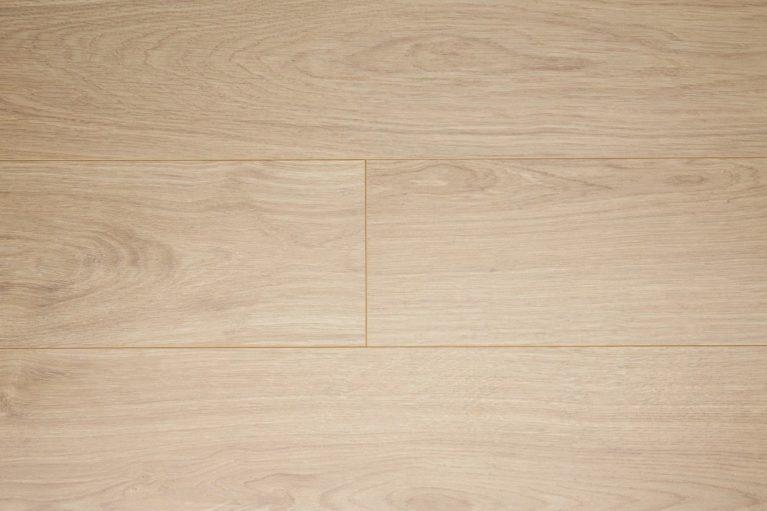 Twenterand Flooring 8575 Blonde Eiken