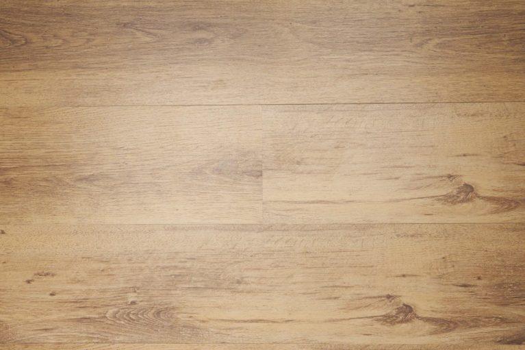 Twenterand Flooring 701 Eiken