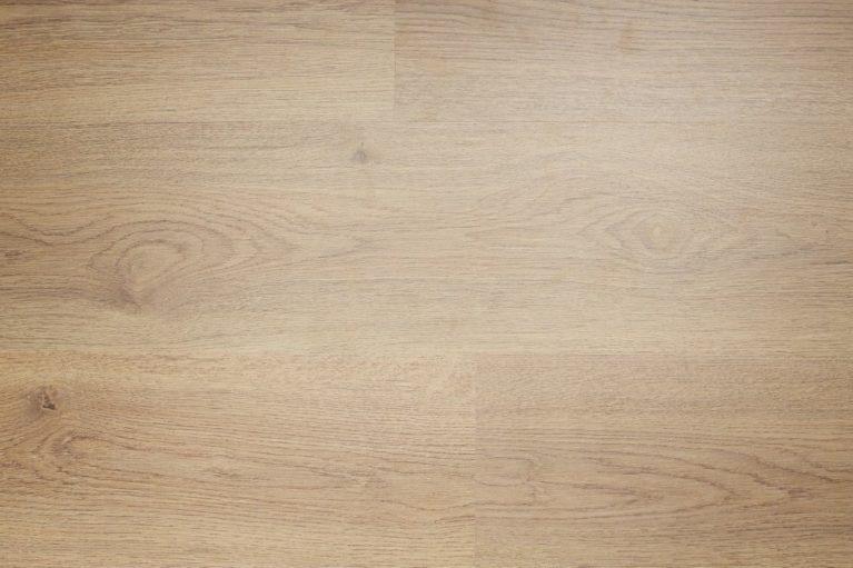Twenterand Flooring 9747 Wild Eiken
