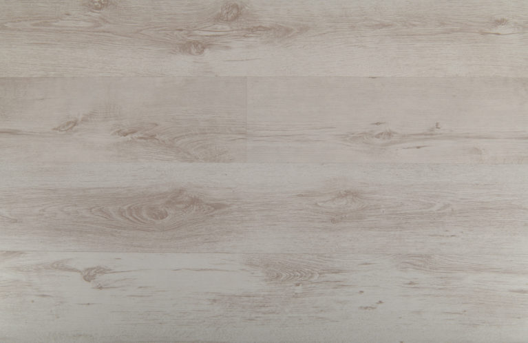 Twenterand Flooring 28578 Wit Eiken