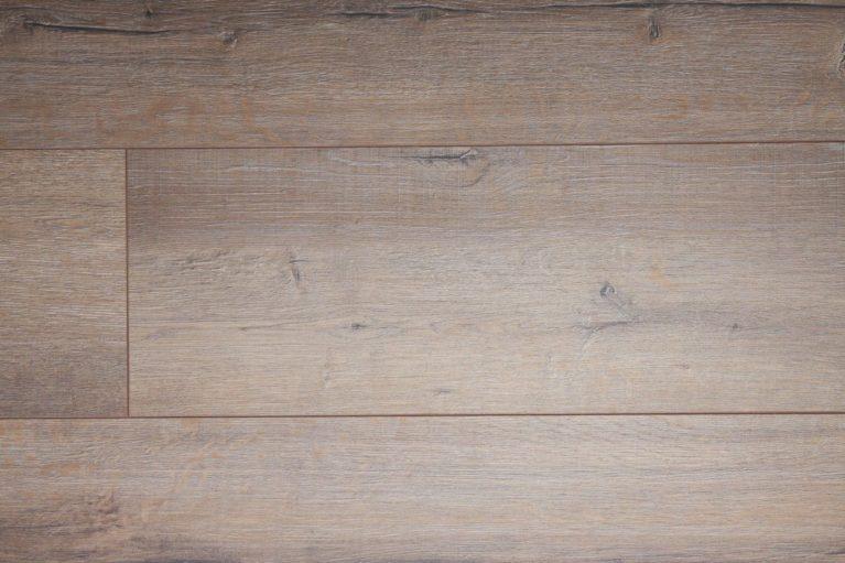 Twenterand Flooring 3044 Eiken