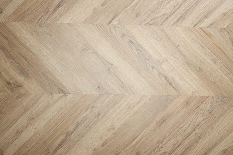 Twenterand Flooring 7884 Donkere Hongaarsepunt