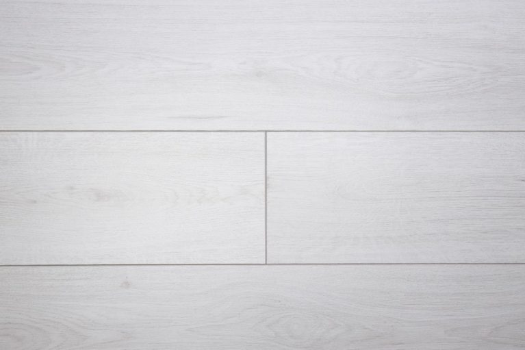Twenterand Flooring 26617 Gebleekt Eiken