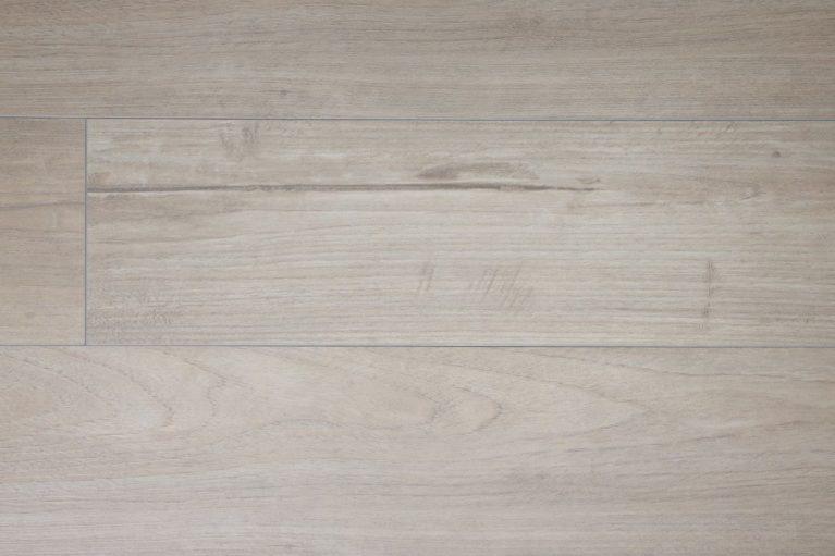 Twenterand Flooring 8633 Shire Eiken