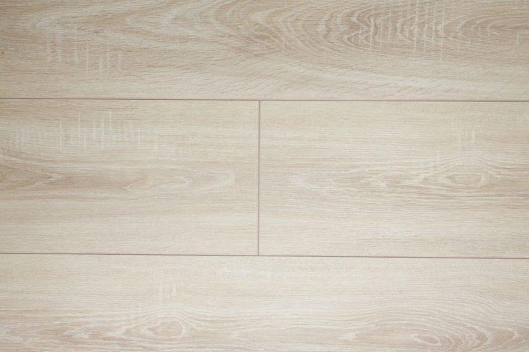 Twenterand Flooring 8711 Toendra Berken