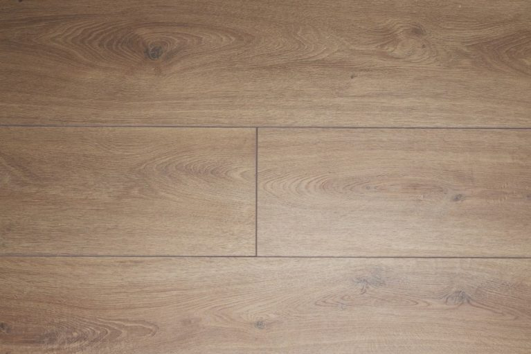 Twenterand Flooring 2307 Grenen
