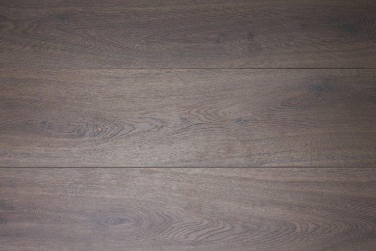 Twenterand Flooring 8766 Wenge Eiken