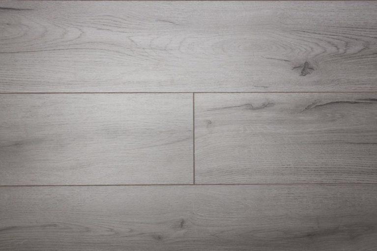Twenterand Flooring 8812 Urban Legend