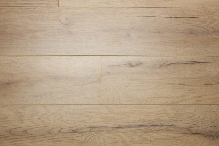 Twenterand Flooring 8837 Engels Eiken
