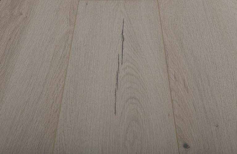 Twenterand Flooring 8715 Italiaans Eiken