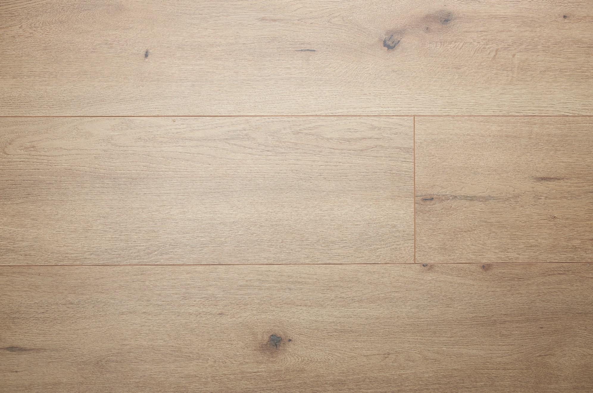 Twenterand Flooring 9212 Zwitsers Eiken