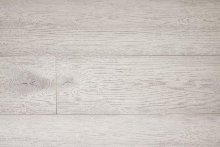 Twenterand Flooring 28366 Rustiek Eiken