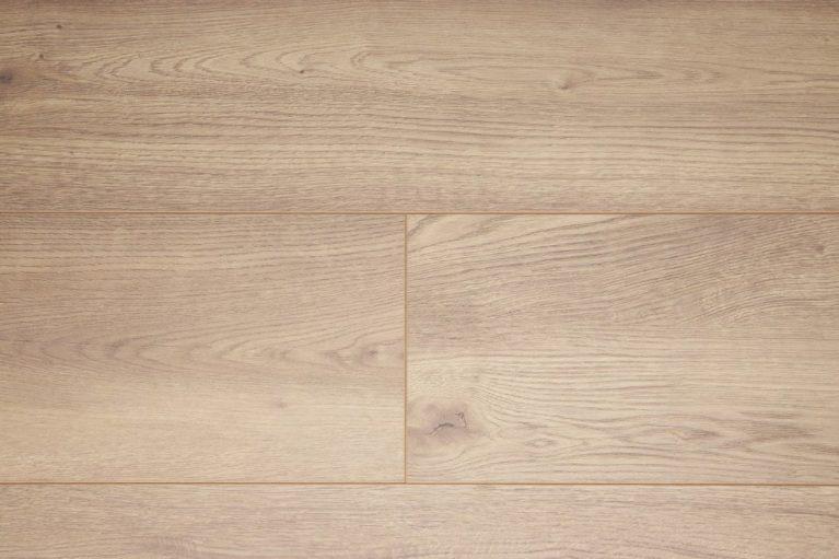 Twenterand Flooring 28073 Warm Eiken