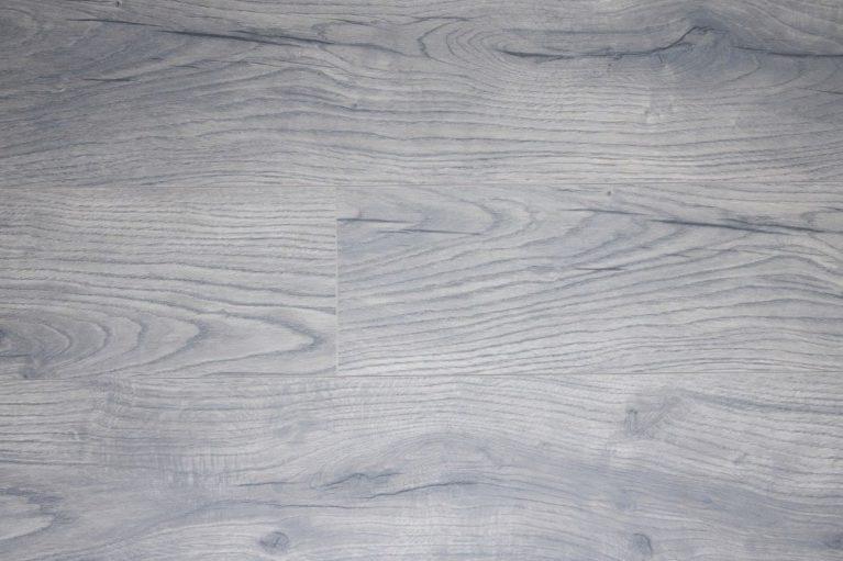 Twenterand Flooring 28061 Gebleekt Eiken