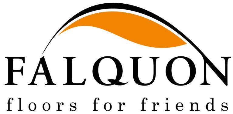 Logo van Falquon