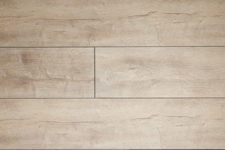 Twenterand Flooring 8926 Essen Wit