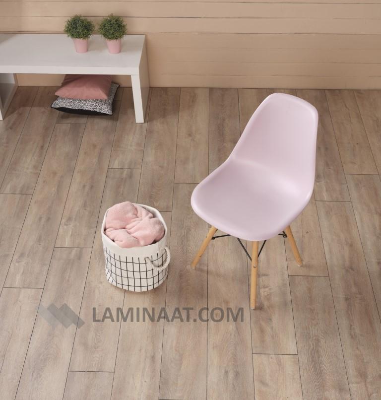 Twenterand Flooring 8926 Essen Wit Laminaat Com Altijd De Laagste Prijs