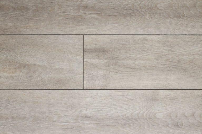 Twenterand Flooring 8463 Zeewind Eiken