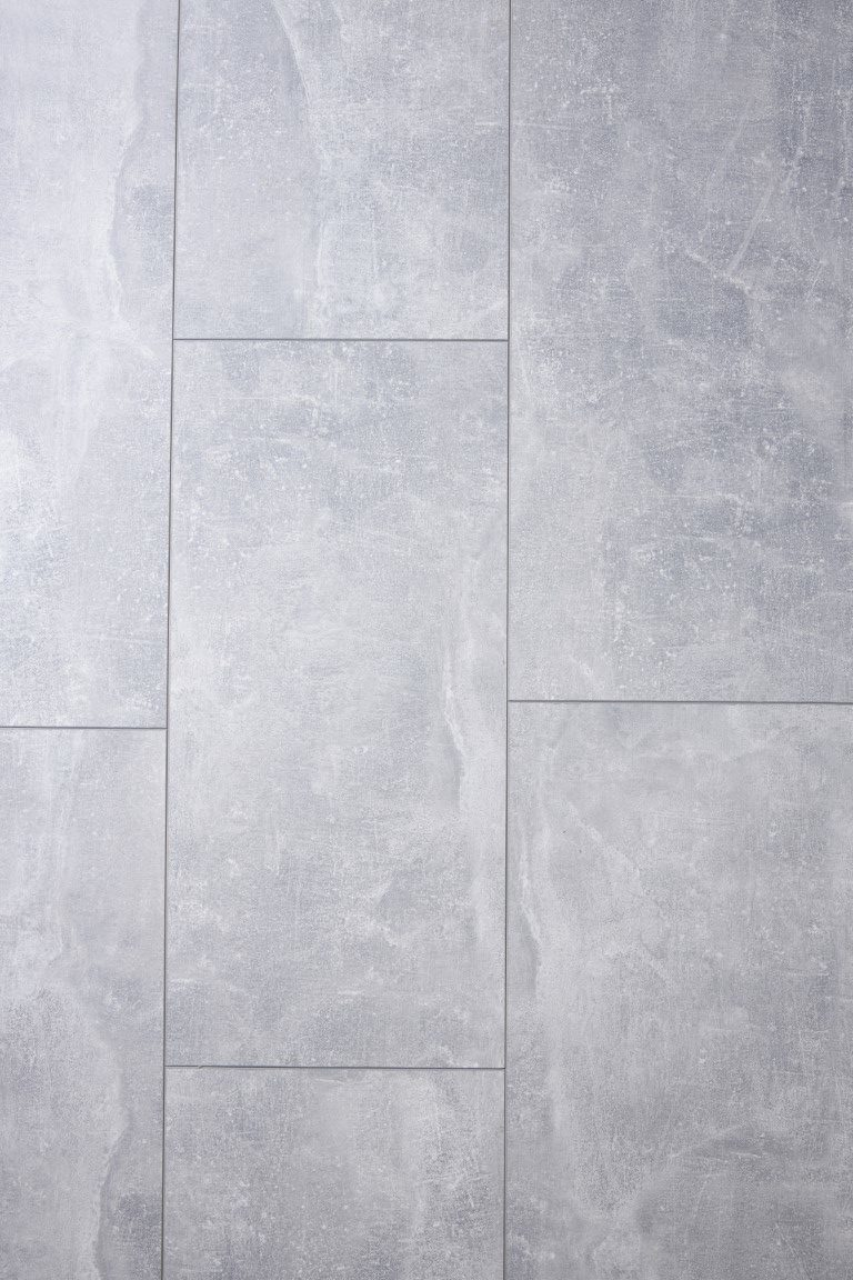 Twenterand Flooring 29596 Leisteen Wit