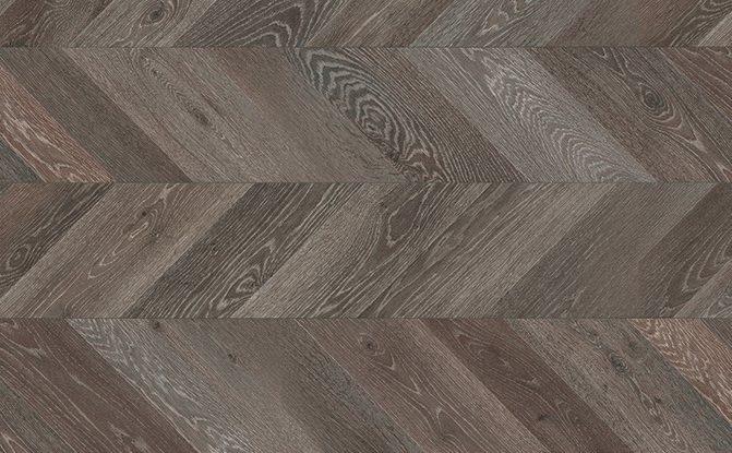 Twenterand Flooring 8461 Zwitsers Eiken