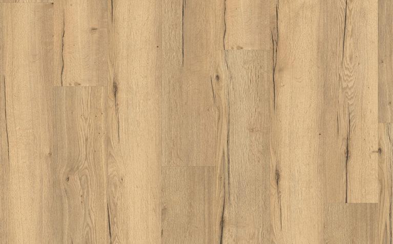 Twenterand Flooring 898912 Aqua Hout Eiken