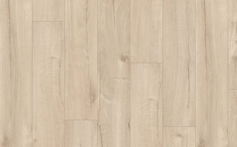 Twenterand Flooring 898913 Aqua Hout Licht Eiken