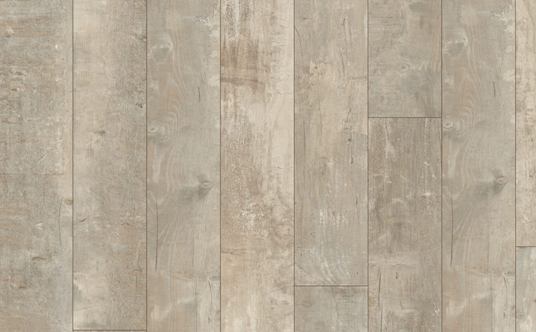 Twenterand Flooring 898915 Aqua Hout Verweerd Eiken