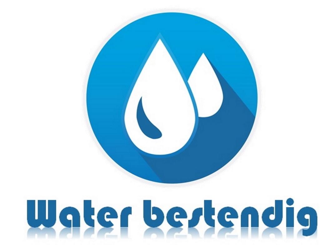 Logo van Waterbestendig Laminaat