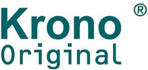 Logo van Krono Orginal