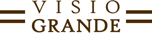 Logo van Visio Grande